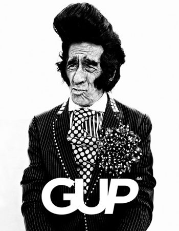 GUP#46 – Community