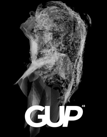GUP#48 – Mixing It Up