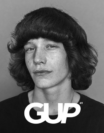 GUP#49 – Intimacy