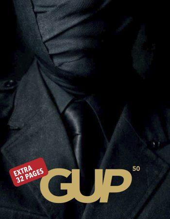 GUP#50 – Hidden Gems