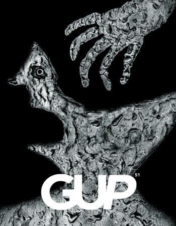 GUP#51 – Rituals