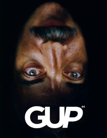 GUP#44 – Raw