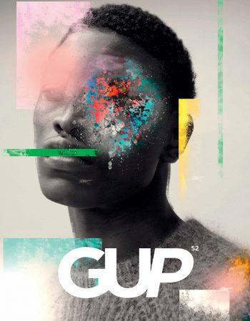 GUP#52 – Mirror