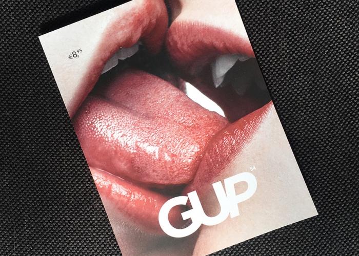 GUP#54 – Playful