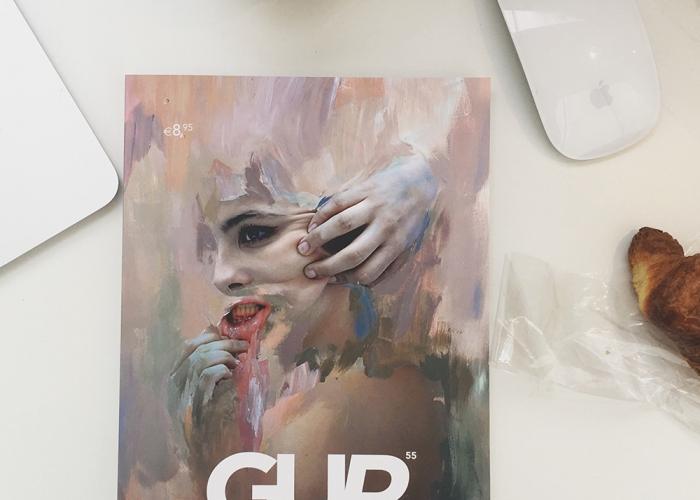 GUP#55 – Wonder