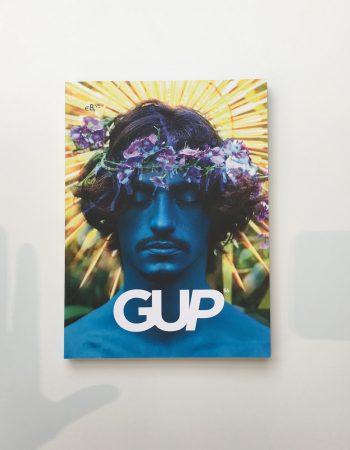 GUP#56 – Transition