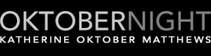 oktoberNIGHT