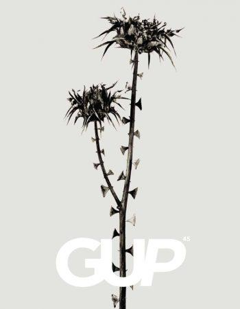 GUP#45 – Evolution